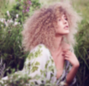 Aveda-ss-2015-Rare-Bloom-12_edited.jpg