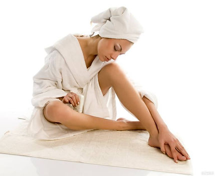 Body-waxing-hair-removal.jpg