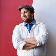 Daniele Uditi