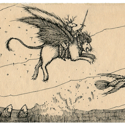 flying-lion.jpg