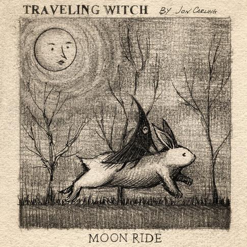 moon ride sm-01.jpeg