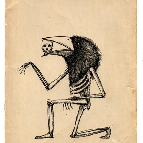 bird skeleton.jpg