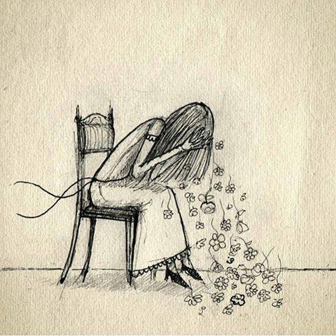 she cries flowers.jpg