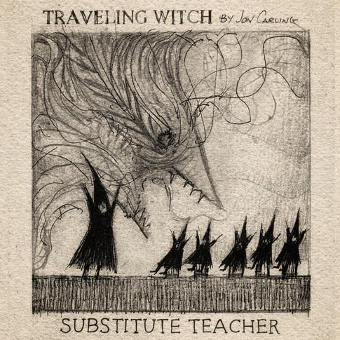 substitute teacher sm (1)-01.jpeg