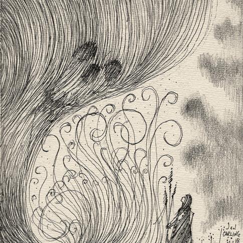 a creeping wind sm.jpg