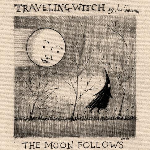 the moon follows sm.jpg