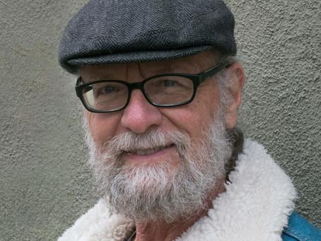 Richard Risemberg