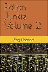 fiction junkie vol 2