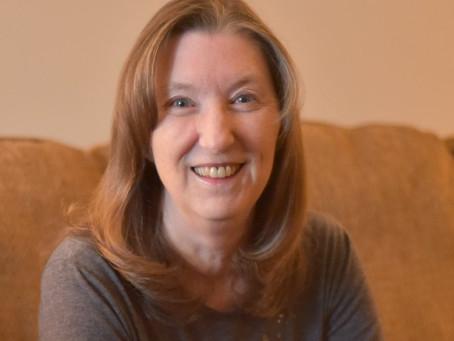 Karen Keeley