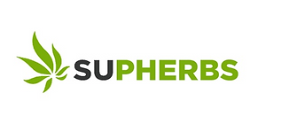 supherbs logo