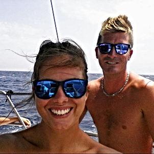 I nostri Skipper