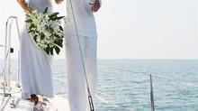 Addio al nubilato o celibato? Proposta di Matrimonio? Il tuo set fotografico matrimoniale? Fallo in