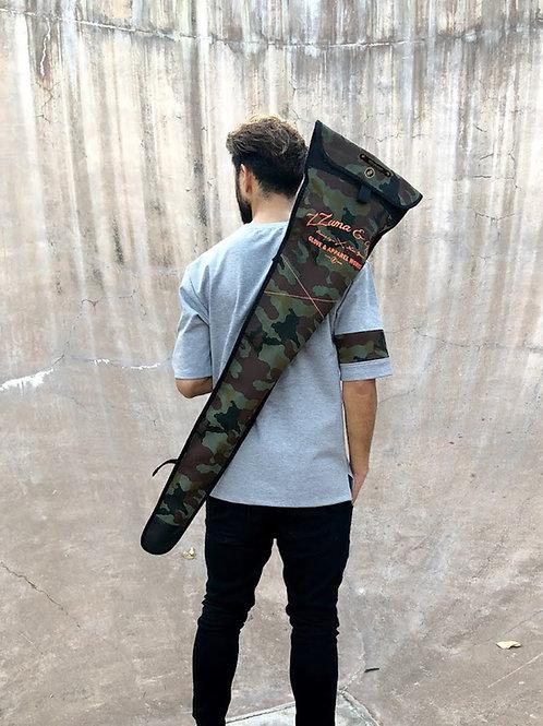 Combat Weapon Bag