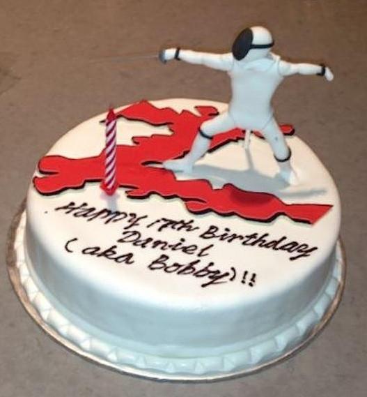 z-cake-bobby.jpg