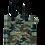 Thumbnail: Combat Tote