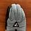 Thumbnail: HABU - SR-71 BLACKBIRD