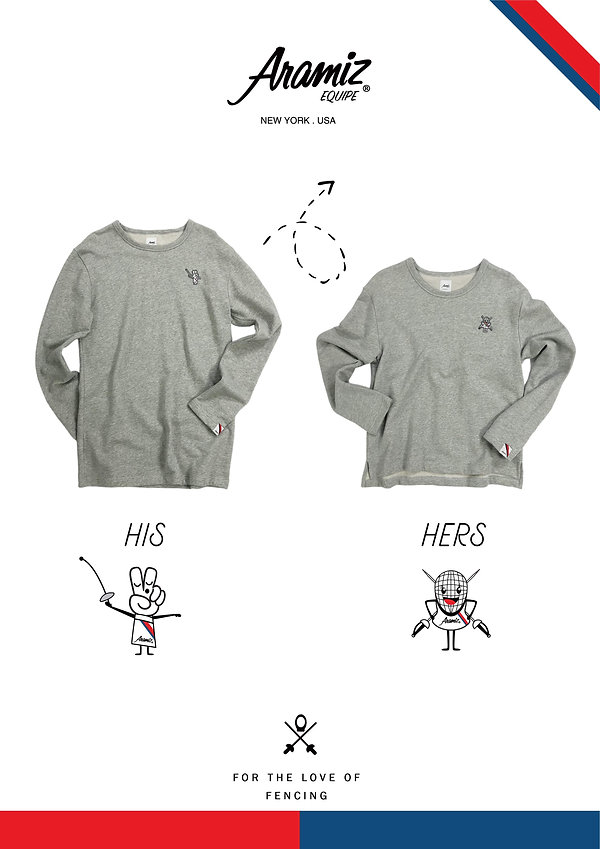Men Sweatshirt.jpg
