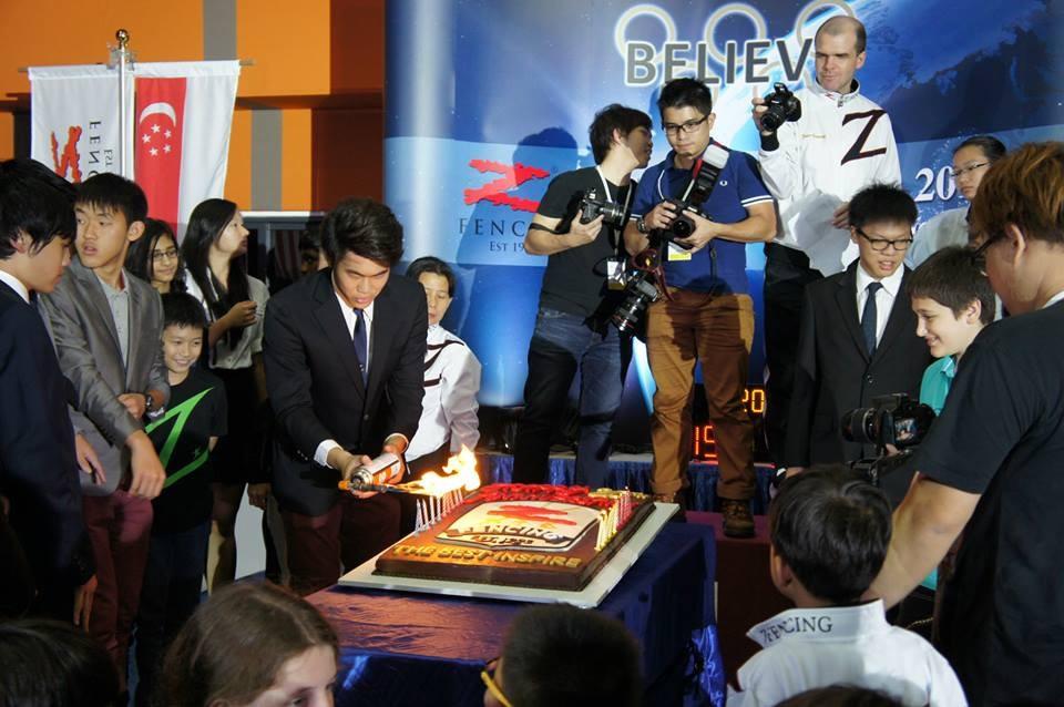 z-weiyu-cake.jpg