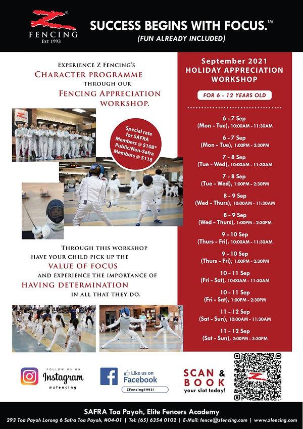 sept 2020 fencing workshops.jpeg