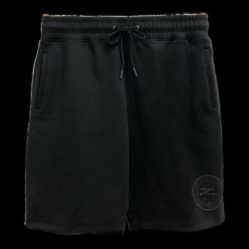 Z25 X ZZUMA shorts