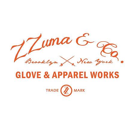 ZZUMA & Co Logo.jpg