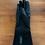 Thumbnail: Coach Glove
