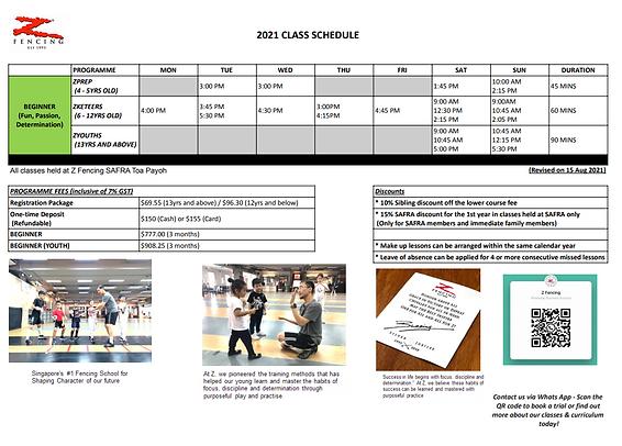 Z schedule 15_08_2021.png