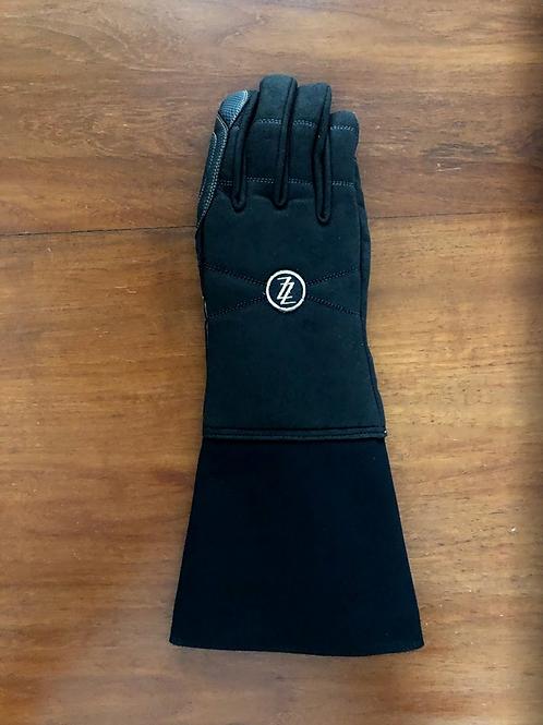 Coach Glove