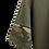 Thumbnail: COMBAT TEE - ARMY GREEN
