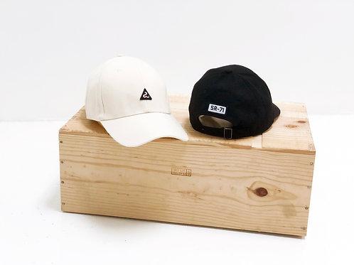 HABU Cap