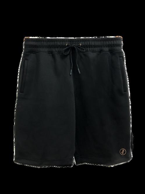 ZZ Gym Shorts