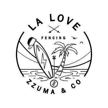 LA Logo 1.jpg