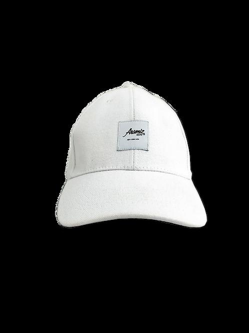 ARAMIZ Caps
