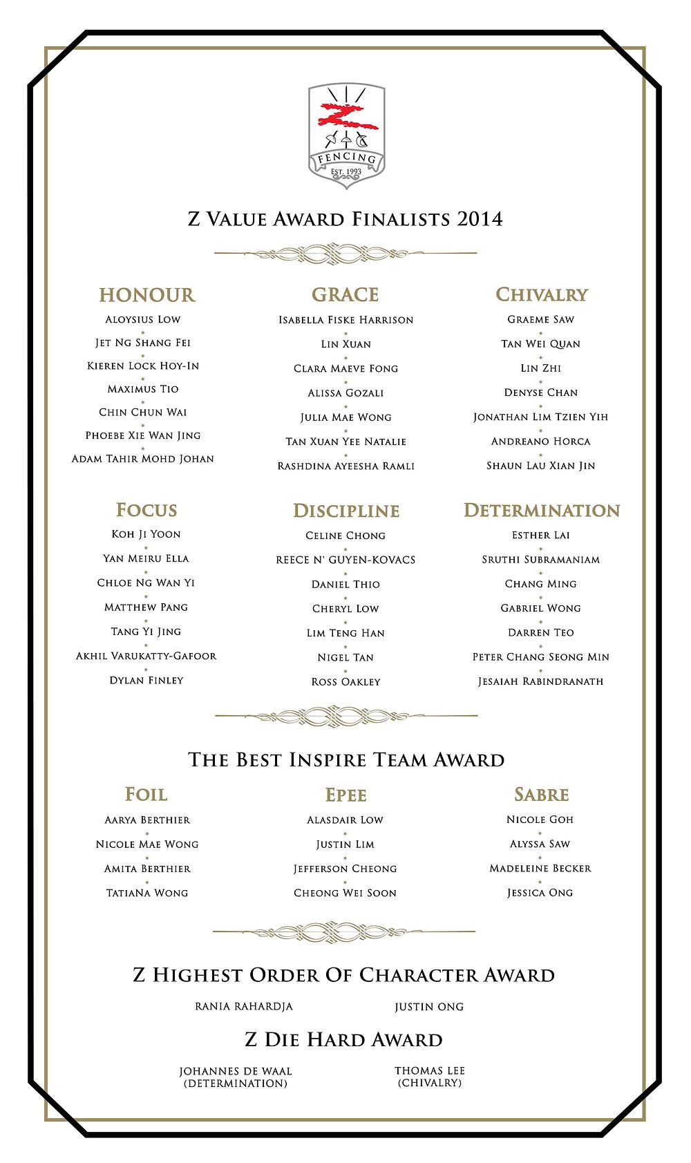 z awards 2014.jpg