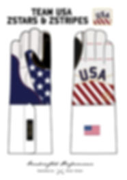 Team Usa Zstar & Stripes.jpg