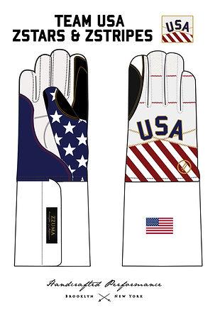 Team Usa Zstar & Stripes.jpg