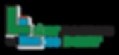 LOLB.E.Strong Logo Web.png