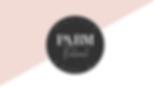 PABM Logo.png