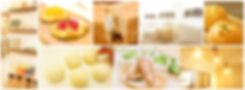 イチからはじめるパン教室HP.jpg