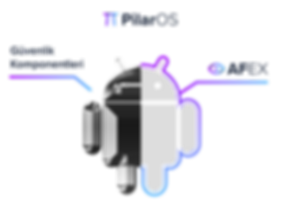 Android_robot-06.png