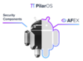 Android_robot-05.png