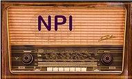 NPILogo01.JPG