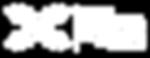 Logo-V-CICblanco2.png