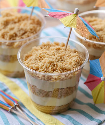 sand-pudding-pafaits-1.jpg