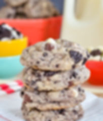 Chocolate-Chip-Cookies-and-Cream-Cookies