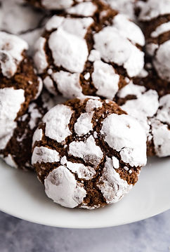 Chocolate-Crinkle-Cookies-Recipe-The-Lif