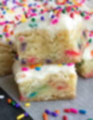 funfetti-cake-batter-cookie-bars-7.jpg