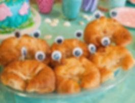 Crab-sandwiches.jpg