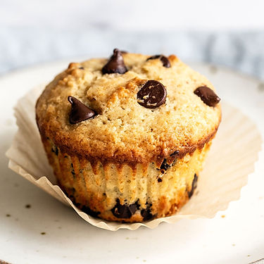 Chocolate-Chip-Muffins-SQUARE.jpg