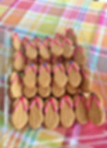 Beach-Themed-Party-Flip-Flop-Cookies.jpg